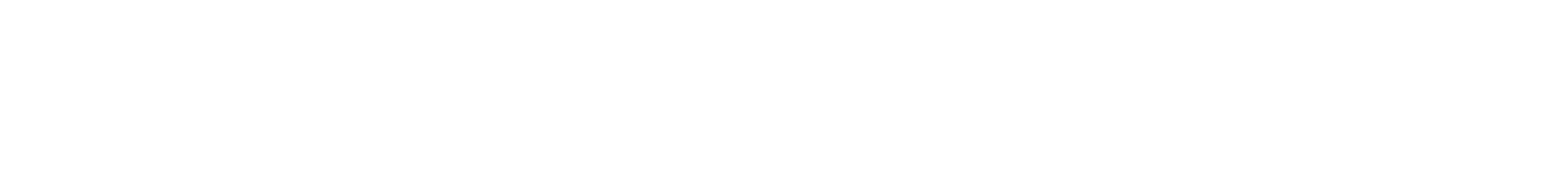 Picture's logo